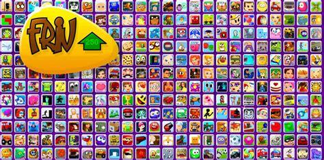 imagenes de google que se puedan jugar juegos friv m 225 s de 250 minijuegos gratis y online