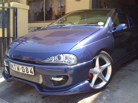 opel tigra 1997 1997 opel tigra pictures information and specs auto