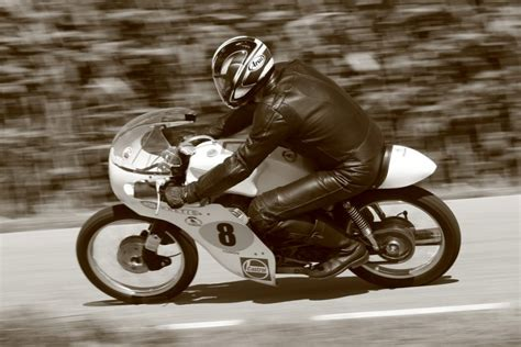 Nsu Pretis Motorrad by Oldtimer Gp Schwanenstadt 2006 Pristov Andrej Nsu