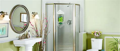 Free Bathtubs Shower Systems Greenville Bathroom Remodel South