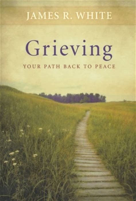 quotes about grieving and healing quotes on grief and healing quotesgram