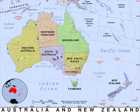 map of australia and nz australia and new zealand 183 domain maps by pat the