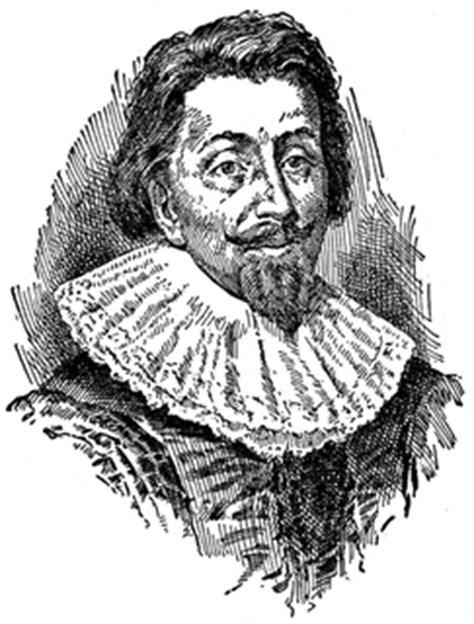 George Calvert (Lord Baltimore)   ClipArt ETC