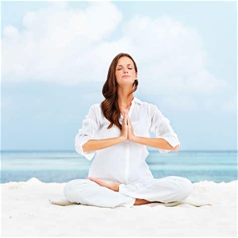 2412039267 yoga pour une vie qui mieux etre une retraite yoga qui transformera votre vie