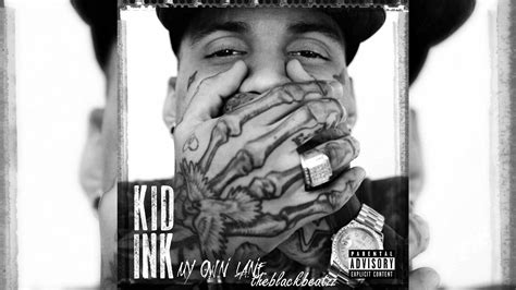 tattoo lyrics kid ink tattoo of my name kid ink new hip hop januar 2014
