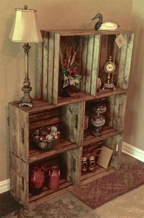 lada legno fai da te pin di marta roccatagliata su idee arredo meubles en