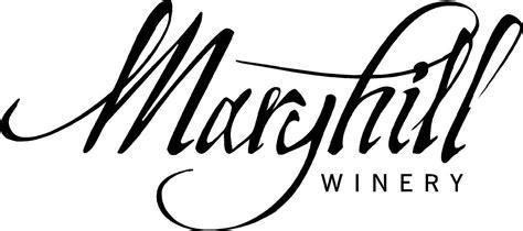maryhill winery amphitheater announce  concert season