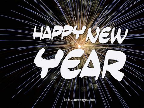 hd wallpaper2018new 2018 new year wallpapers hd whatsapp status messages dp images wallpaper and profile pictures