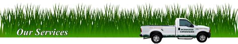 landscaping lafayette la services acadiana choppers landscaping lawn service