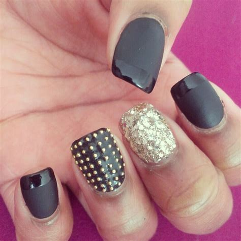art design nail polish tumblr nail art designs joy studio design gallery best
