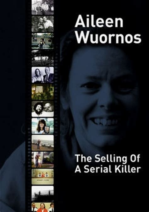 deadly deception the murders of ta serial killer bobby joe florida forensic files book 2 books 17 images about aileen wuornos on mothers