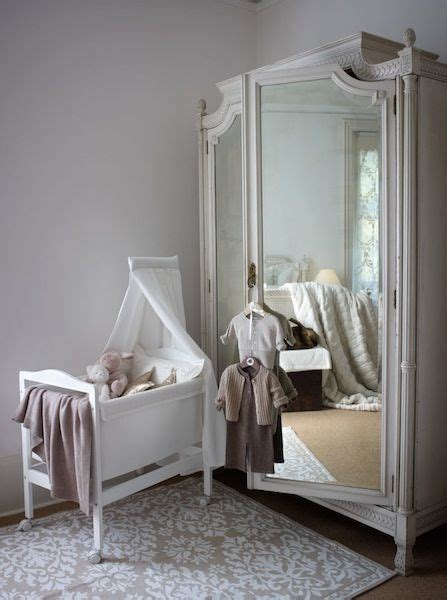 1000 ideas about nursery armoire on baby
