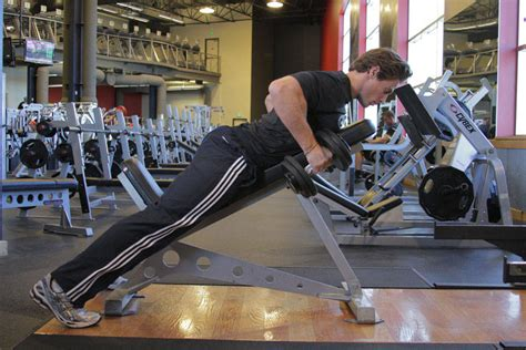 incline bench row dumbbell incline row exercise guide and video