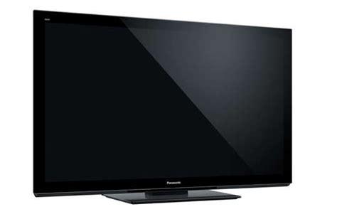 Kulkas Panasonic Flat Design panasonic s 2011 tv line up with prices flatpanelshd