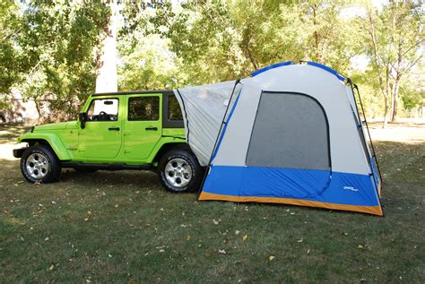 Jeep Tent Jeep Tents 2018 2019 Auto Review