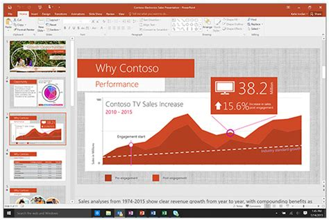 office home and business 2016 which microsoft office 2016 version is right for you