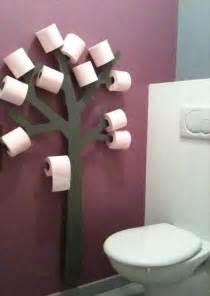diy bathroom decor ideas for small bathroom decozilla 32 best over the toilet storage ideas and designs for 2017