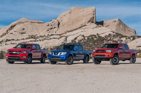 Headl Chevrolet Colorado 2013 Kanan 1 colorado vs tacoma vs frontier sales numbers april 2016