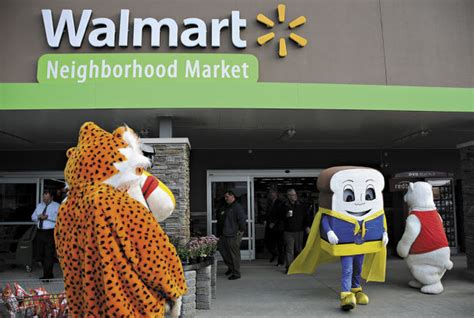 walmart closing time for walmart opens corvallis store