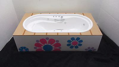 american girl bathtub top 25 ideas about 18 quot world furniture on pinterest