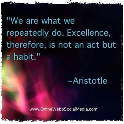 Aristotle Quotes Aristotle Quotes About Knowledge Quotesgram