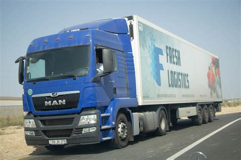 the crucial role logistics plays in today s global economy