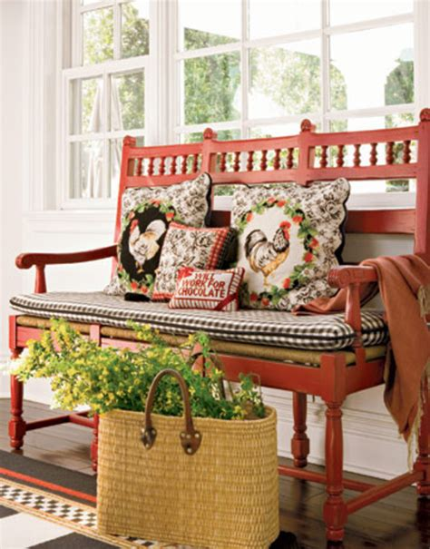 french country decorating gallery  model pictures