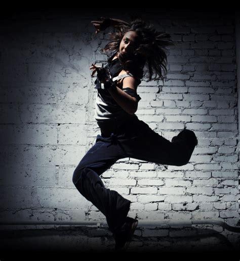 Hip Hop Kellers Martial Arts 187 Chicago Hip Hop Classes