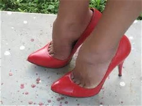 heels for high arches high arches and toe cleavage images toe cleavage