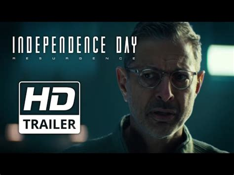 day trailer independence day resurgence extended hd trailer 3