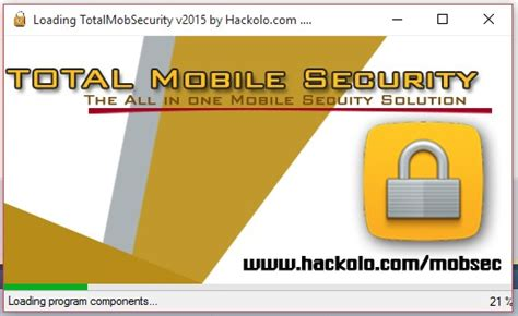 mobile imei tracking mobile phone imei tracker
