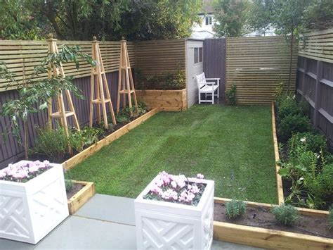 london garden design honeybrook road  garden design
