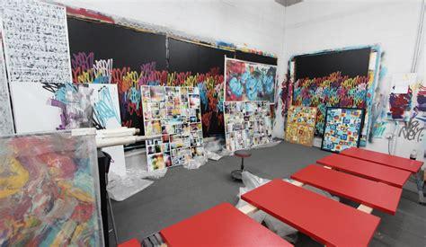 new york graffiti art gallery legendary graffiti artist seen has old new york art