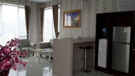Set Kamar Eklusif 55 jual villa mewah exclusive di villa golf island resor
