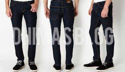 Celana Dalam Pria Terbaru trend model celana pria terbaru 2014 dhimas