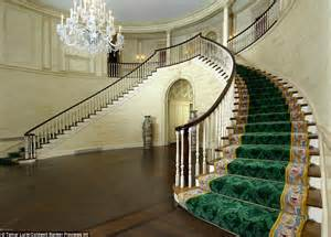 Two Bedroom Apartments In Brooklyn donald trump s starter mansion listed by new owners for