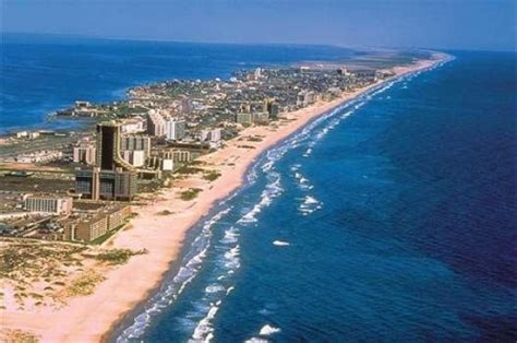 travel to galveston « srcos 2014 summer research conference