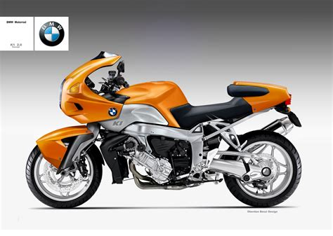 bmw k1 bmw k1 2 0 konzept by obiboi on deviantart