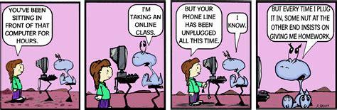 Uf coe online learning community week 12 distance education