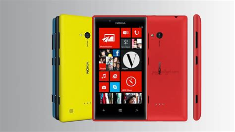 themes nokia lumia 625 hd wallpaper for lumia 625 wallpapersafari