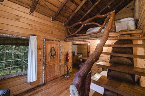 decorados y acabados villa nelly лестницы и ограждения в стиле quot рустик quot