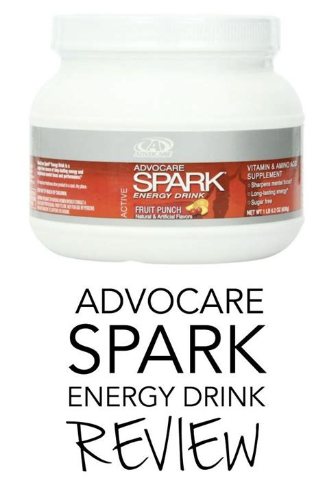 Advocare Detox Reviews by 17 Best Images About Advocare Weight Loss On