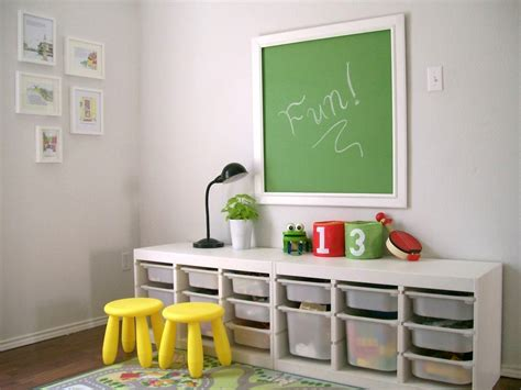 playroom ideas ikea kids playroom designs ideas