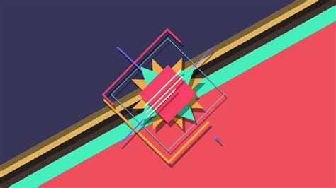 gt switch logo  yt banner background  worsedoughnut