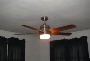 ceiling fans for kid rooms ceiling fans wislander