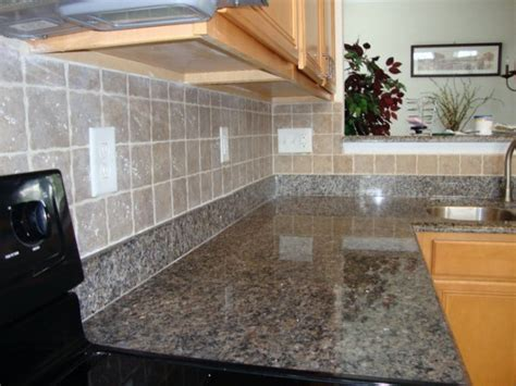 Kitchen Tile Backsplash Installation Backsplash Tile Installation Kitchen Images