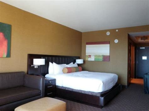 tower gold room tower room picture of golden nugget hotel las vegas tripadvisor