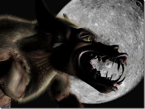 imagenes que se muevan de terror 191 fondos de pantalla de terror