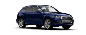 rent a car audi q5 car rental audi q5