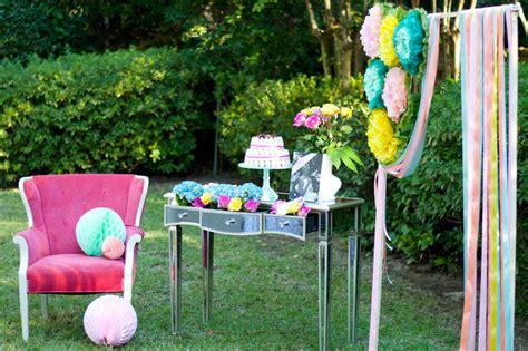 garden tea baby shower ideas garden baby shower